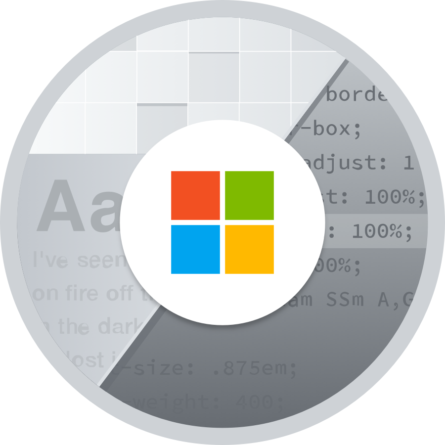 Pluralsight + Microsoft Azure